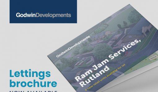 Ram Jam Brochure