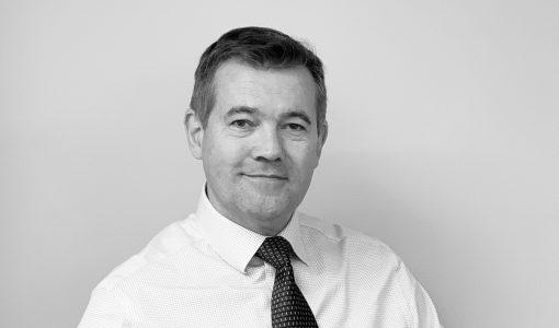 Michael Jones Construction Director
